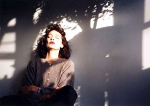 light & shadow self w:tree