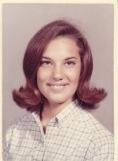 Me in '64.jpeg