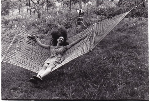 Stephanie on Hammock by larry Miller.jpeg